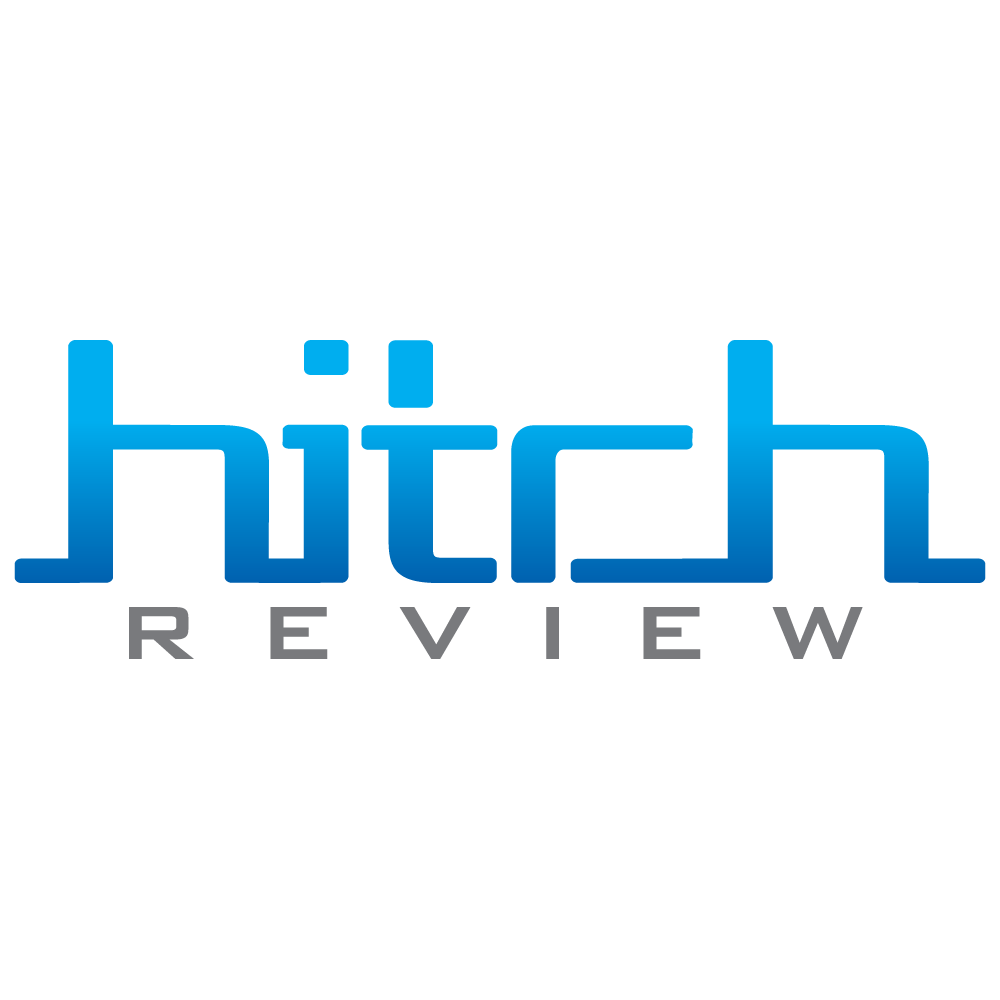 Hitch Review