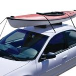 rooftop kayak carrier2